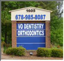 Cosmetic Dentistry, Implant Dentistry, Orthodontics, Invisalign, family dentistry, general dentistry, Lawrenceville, GA 30043